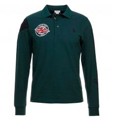 Polo US POLO ASSN uk